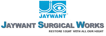 JAYWANT SURGICAL WORKS
