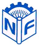 NIMBESHWAR FIBROPLAST