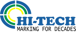 HI-TECH PRINTING & MARKING TECHNOLOGIES