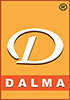 DALMA INTERNATIONAL TRADING CO. LTD.,