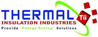 THERMAL INSULATION INDUSTRIES