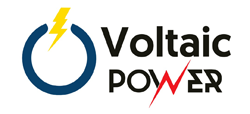 VOLTAIC POWER PVT. LTD.