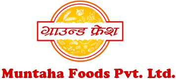 Muntaha Foods Pvt. Ltd.