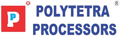 POLYTETRA PROCESSORS