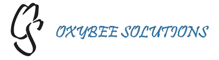 OXYBEE SOLUTIONS