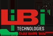 LIBI TECHNOLOGIES