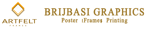 BRIJBASI GRAPHICS