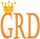 GRD HEALTH & WELLNESS POINT (FOREVER LIVING)