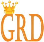 GRD HEALTH & WELLNESS POINT (FOREVER LIVING)