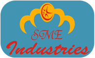 SME INDUSTRIES