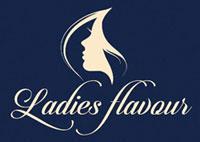Ladies Flavour