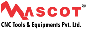 MASCOT CNC TOOLS EQUIPMENTS