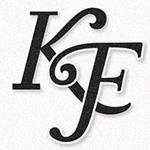 K. F. ENTERPRISE