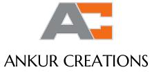 ANKUR CREATIONS