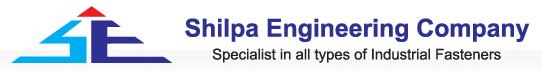 SHILPA ENGINEERING COMPANY