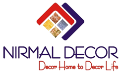 NIRMAL DECOR