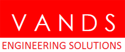 VANDS ENGINEERING SOLUTIONS
