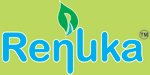 RENUKA ENGINEERING WORKS