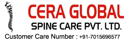 CERA GLOBAL SPINE CARE Pvt. Ltd.