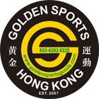 GOLDEN SPORTS HONG KONG