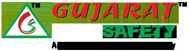 GUJARAT SAFETY