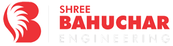 SHREE BAHUCHAR ENGINEERING