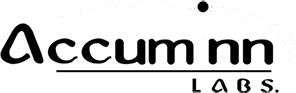 ACCUMINN LABS