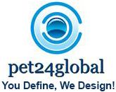 PET 24 GLOBAL