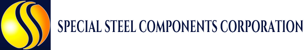 SPECIAL STEEL COMPONENTS CORPORATION