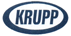 KRUPA HYDRO PNEUMATIC SYSTEMS PVT. LTD.
