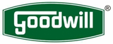 GOODWILL HYBRID SEEDS (INDIA) PVT. LTD.