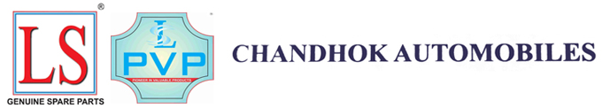 CHANDHOK AUTOMOBILES