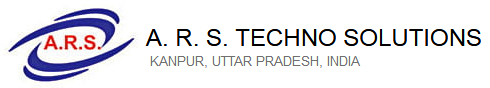 A. R. S. TECHNO SOLUTIONS