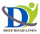 DEEP ROAD LINES
