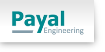 PAYAL ENGINEERING