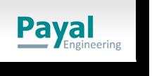 PAYAL ENGINEERING