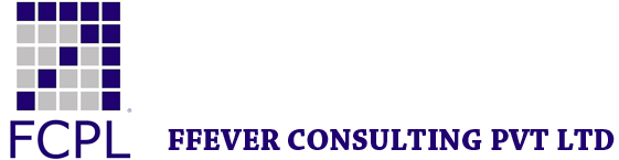 FFEVER CONSULTING PVT LTD