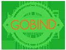 GOBIND FASTNERS