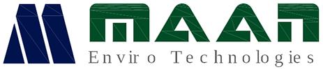 MAAN ENVIRO TECHNOLOGIES