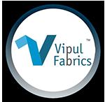 Vipul Fabrics
