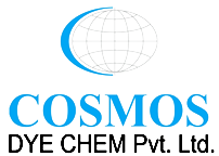 COSMOS DYECHEM PVT. LTD.