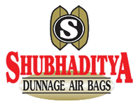 SHUBHADITYA ENTERPRISES
