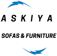 Askiya Sofas and Furniture