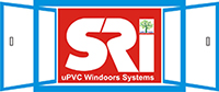 SRI UPVC WINDOWS SYSTEMS