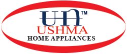 Ushma Home Appliances