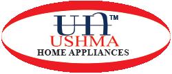 Ushma Home Appliances