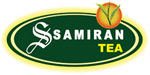 SAMIRAN TEA INDUSTRY