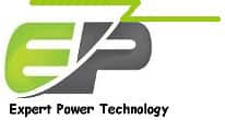 EXPERT POWER TECHNOLOGY