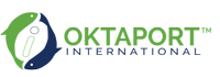 OKTAPORT INTERNATIONAL