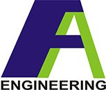 F. A. ENGINEERING
